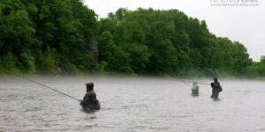 Pantangan dalam memancing ikan